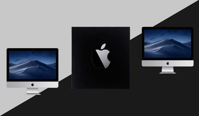 Apple'ın ARM Tabanlı İşlemciye Sahip Mac Modelleri için Kullanıcılar Çok Beklemeyecek