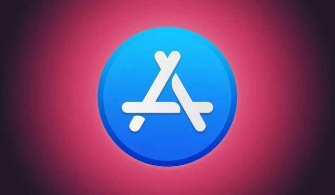 Apple Uygulama Geliştirenlerden Aldığı Komisyonun Arkasında Durmayı Sürdürüyor