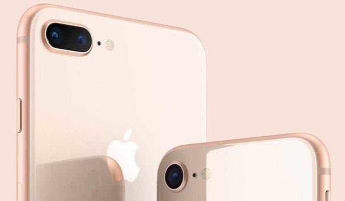 Apple Uygun Fiyatlı Yeni Bir iPhone ile Android Pazarını Hedef Alabilir