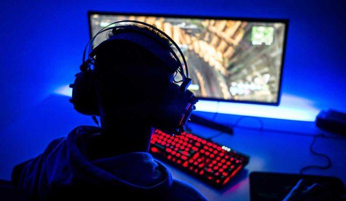 Yapılan Araştırmalar Oyun Oynayanlarda Şiddete Eğilimin Artmadığını Gösteriyor