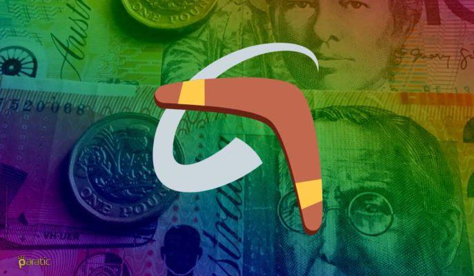 Avustralya Temmuz PMI, Ekonominin 3. Çeyrekte Büyümeye Dönebileceği Umudunu Artırdı