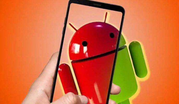 BlackRock Adlı Yazılım Android Kullanıcılarının Şifre ve Kredi Kartı Bilgilerini Ele Geçiriyor
