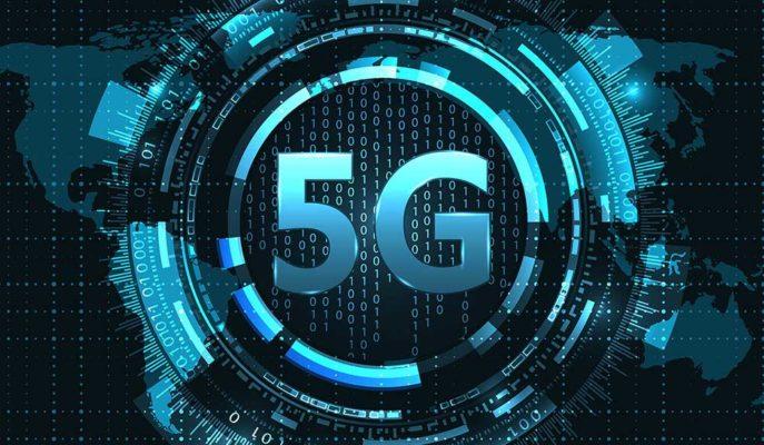 BTK'ya Göre 5G Teknolojisi Türkiye'deki İnternet Altyapısının Yetersizliğini Çözecek
