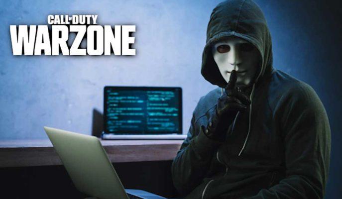 Call of Duty: Modern Warfare ve Warzone'un Geliştiricisi Hilecilere Karşı Harekete Geçiyor