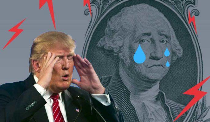 CBO: ABD GSYİH'si Ilımlı Toparlanırken İşsizlik Gelecek 10 Yıl İyileşemeyecek