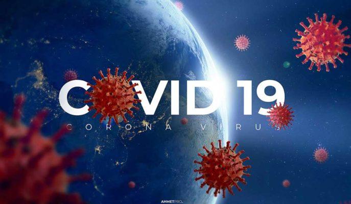 COVID-19 Geçirmiş Kişilerde Oluşan Bağışıklığın Tahmin Edildiği Kadar Uzun Sürmediği Düşünülüyor