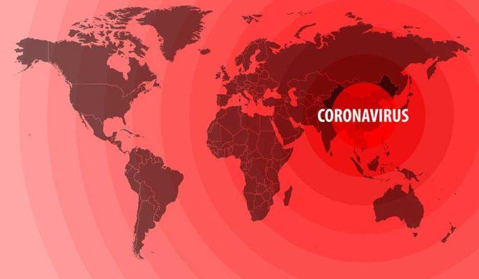 COVID-19'un Dünya Genelinde Gürültü Kirliliğini Düşürdüğü Saptandı