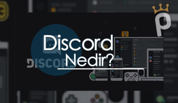 Discord Nedir? Nasıl Kullanılır?