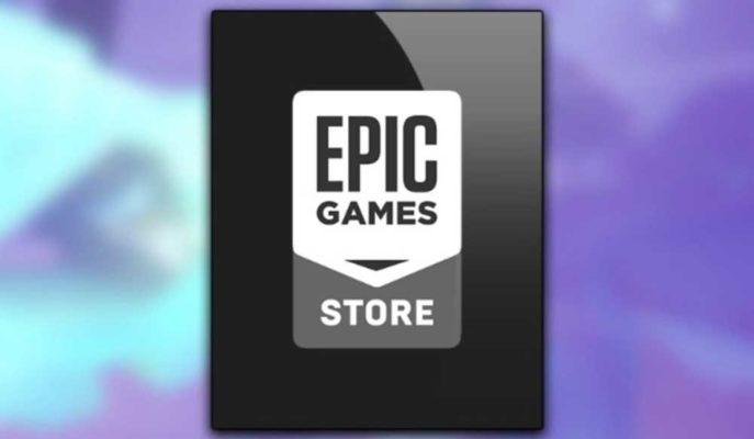 Epic Games Sevilen 3 Oyunu Daha Ücretsiz Dağıtacağını Açıkladı