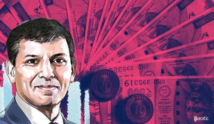 Eski Başkanından Hindistan MB'ye Uyarı: Parasallaşmanın Bir Maliyeti Var ve Sürdürülemez