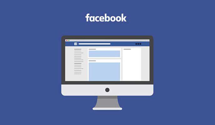 Facebook Sayfa Tasarımı için Yeni Bir Arayüz Test Ediyor