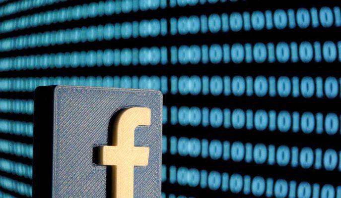 Facebook 2015'ten Bu Yana Süren Yüz Tanıma Davasında Anlaşmaya Vardı