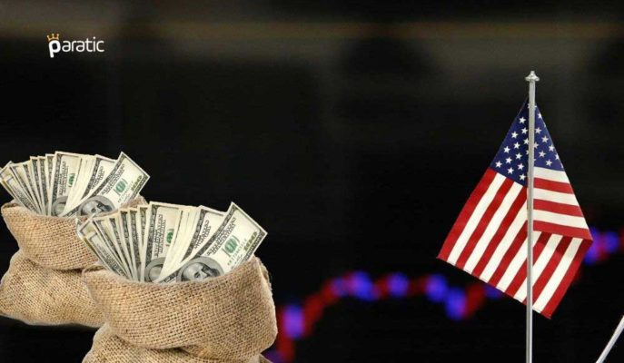 Ekonomiye Dair Karamsar Olan FED Başkanları, Daha Çok Mali Destek Şart Diyor