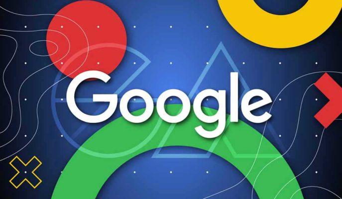 Google, Android Uygulamalarının Kullanıcılar Üzerindeki Etkisini Takip Ediyor
