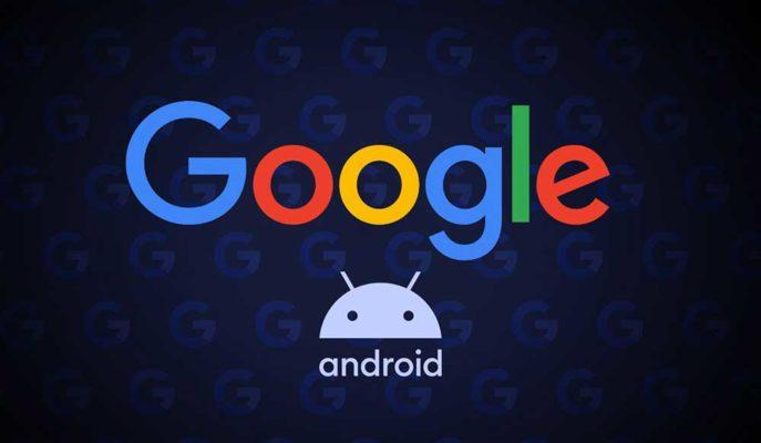 Google Bütçe Dostu Android Telefonlar için Yeni Bir Düzenleme Hazırlığında