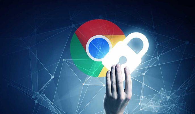 Google Chrome Form Doldurma Aracının Güvenli Seviyesini Artırıyor