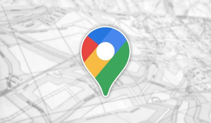 Google Haritalar Artırılmış Gerçeklik Desteği ile Hata İhtimalini Ortadan Kaldıracak