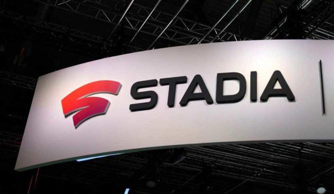 Google Stadia Yeni Oyunlar Geliştirilmesi Adına İş Birlikleri Yaptı