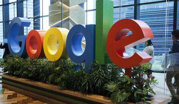 Google COVID-19'un Yayılması ile Beraber Uzaktan Çalışma Süresini Uzattı