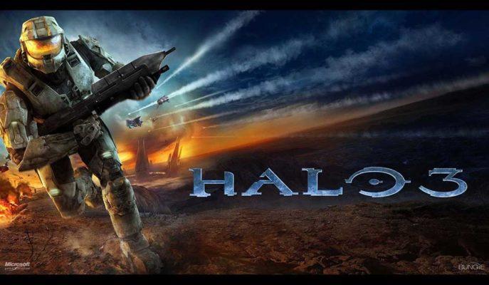 Xbox'ın Sevilen FPS Oyunu Halo 3'ün PC için Geleceği Tarih Belli Oldu