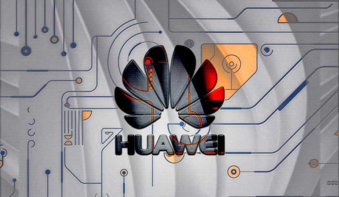 Huawei Akıllı Telefon Satışlarında Yılın İlk Yarısını Samsung'un Önünde Kapatabilir