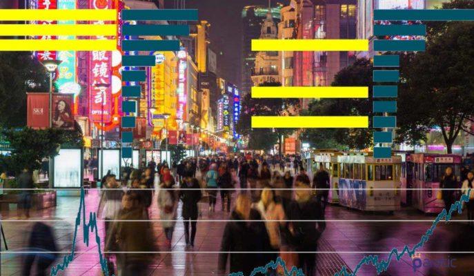 IMF: Asya Ekonomisinin İyileşmesi Birkaç Yılı Bulacak