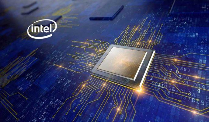 Intel İşlemci Rekabetinde Geride Kalabileceği Bir Erteleme Kararı Aldı