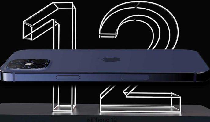 iPhone 12 Serisine Güç Verecek A14 İşlemcisi Rakiplerini Geçmeye Hazırlanıyor