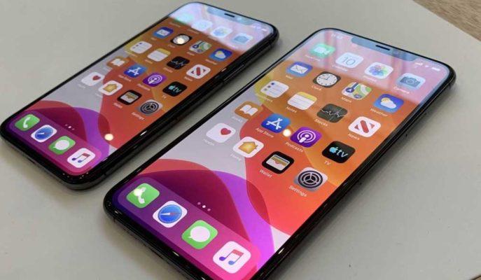 iPhone 12 Serisinin RAM ve Ekran Özelliklerine Dair Yeni Sızıntılar Yapıldı