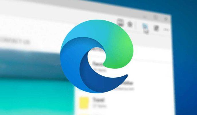 Microsoft Edge Kötü Amaçlı Yazılımlara Karşı Rakiplerinden Daha Etkin Koruma Sağlıyor