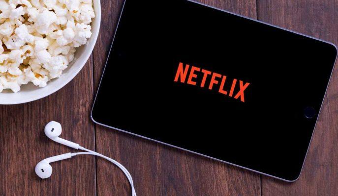 Netflix'ten Tartışmaları Bitirecek Açıklama: Bağlılığımızı Sürdürüyoruz