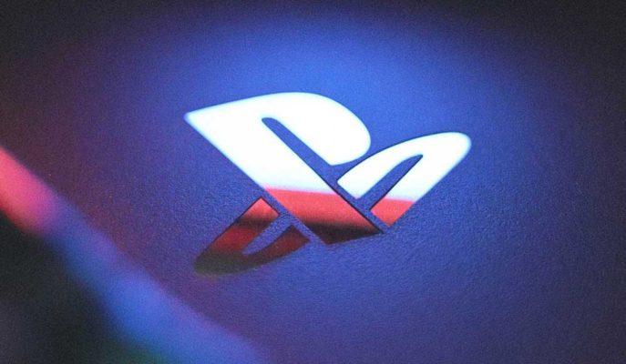 Facebook'a Boykot Uygulayan Markalara PlayStation da Katıldı