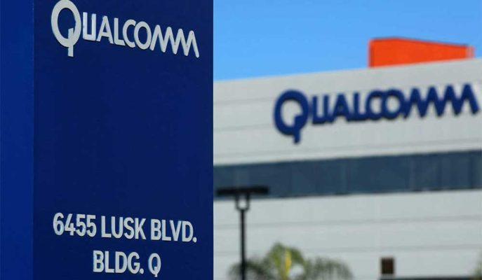 Qualcomm 5G Teknolojisine Yönelik Yatırımlarına Yenisini Ekledi