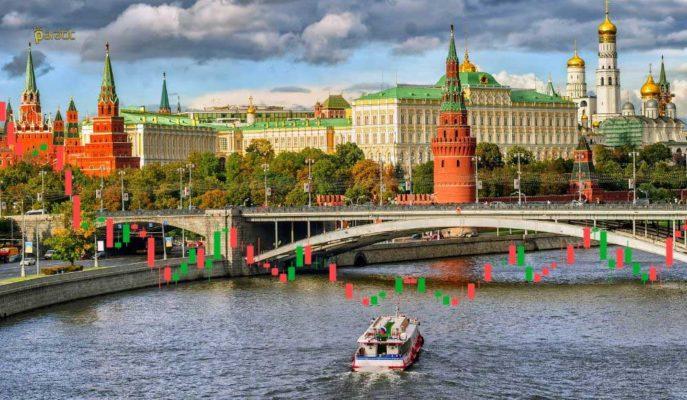 Rusya Turizminin Pandemi Öncesine Dönmesi 1,5 Yılı Bulacak