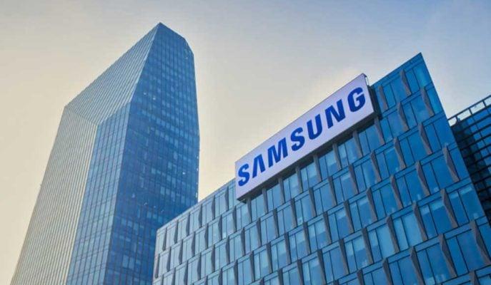 Samsung Asya Kıtasında Kullanıcıların İlk Tercihi Olmaya Devam Ediyor