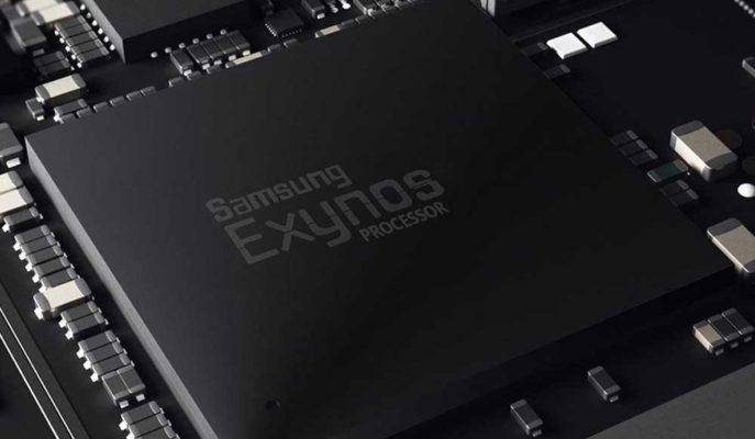 Samsung, Exynos İşlemcilerini Kişisel Bilgisayarlar için Geliştirebilir