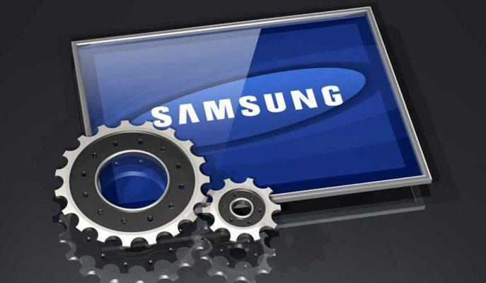 Samsung, Hindistan'daki Kullanıcıları için WhatsApp Destek Hattı Oluşturdu