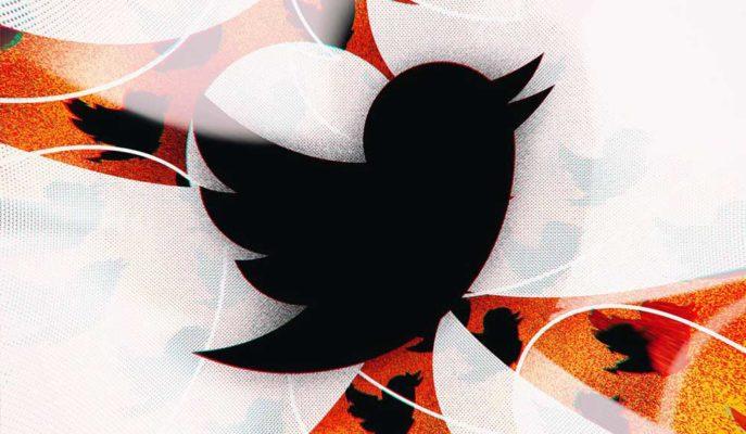 Twitter Bitcoin Saldırısında Hollandalı Bir Siyasetçinin Özel Mesajlarına Erişildiğini Açıkladı