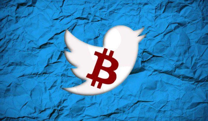 Twitter Bitcoin Saldırısında Herhangi Bir Kullanıcı Şifresine Ulaşılmadığını Açıkladı