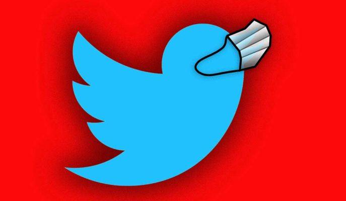 Twitter Beklenen Düzenleme Özelliği Üzerinden Mizahi Paylaşım Yaptı