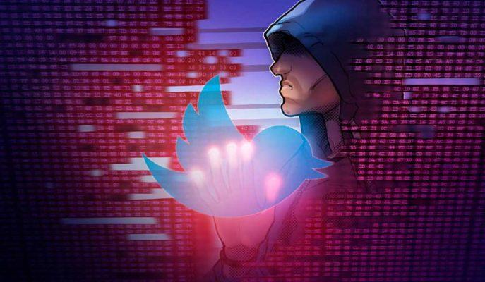Twitter'daki Güvenlik Açığı Tahmin Edilenden Çok Daha Kritik Seviyede Olabilir
