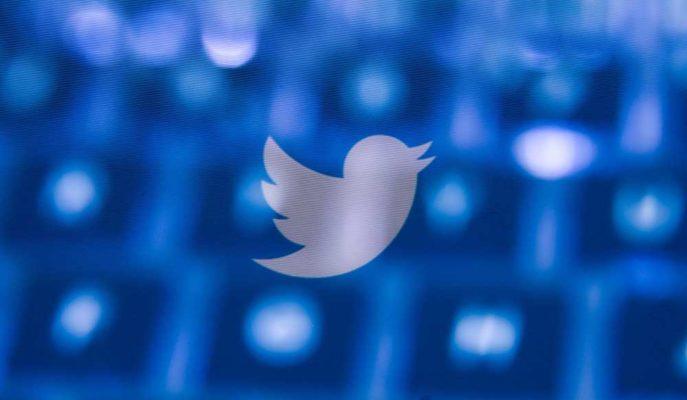 Twitter Irkçılık İmasına Yol Açacak Kelimeleri Yasaklayacağını Açıkladı
