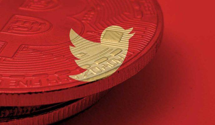 Twitter Saldırısında Açıklanandan Fazla Bitcoin Gönderildi