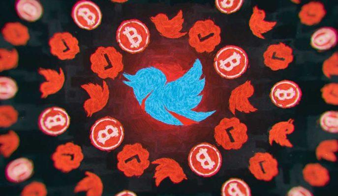 Twitter Tanınmış Hesapların Nasıl Hacklendiğine Dair Açıklama Yaptı