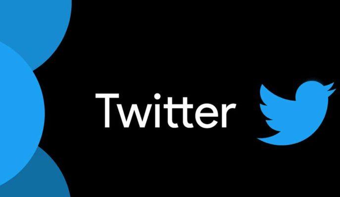 Twitter Yeni Bir Abonelik Sistemi Üzerinde Çalışıyor