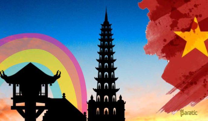 Vietnam Ekonomisi Asya'daki En Parlak Noktalar Arasında