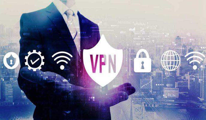 Yaygın Kullanılan VPN Uygulamalarının Kullanıcı Verilerini Topladığı Açıklandı