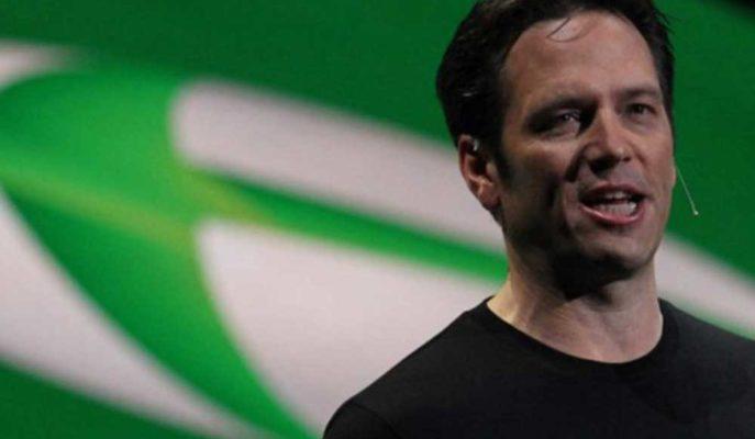 Xbox Başkanı Konsollara Özel Oyunları Doğru Bulmadığını Açıkladı