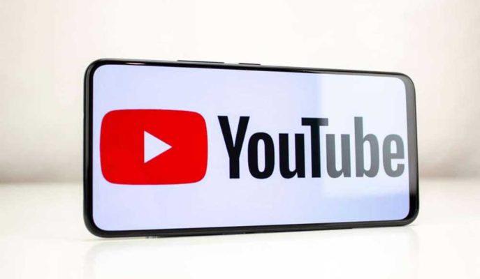 YouTube, COVID-19 Nedeniyle Düşürdüğü Video Kalitesini Eski Haline Getiriyor