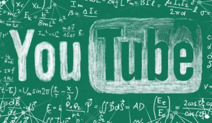 YouTube, Yayıncıların Algoritma ile İlgili Merak Ettiği Konulara Dair Açıklamalarda Bulundu